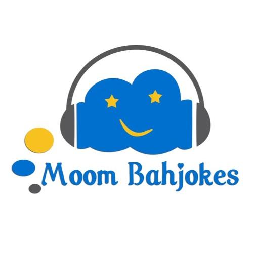 MOOMBAHJOKES's avatar