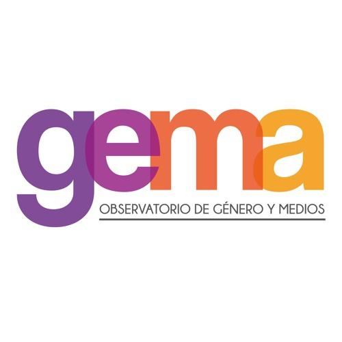 Observatorio GEMA's avatar