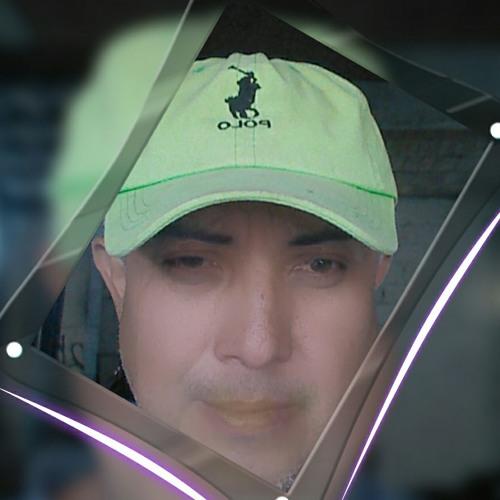 Clemente A's avatar