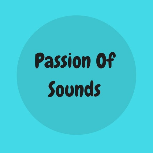Passion Of Sounds Repost's avatar