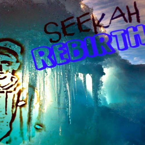 SeekahMC's avatar