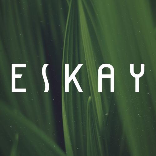 ESKAY's avatar