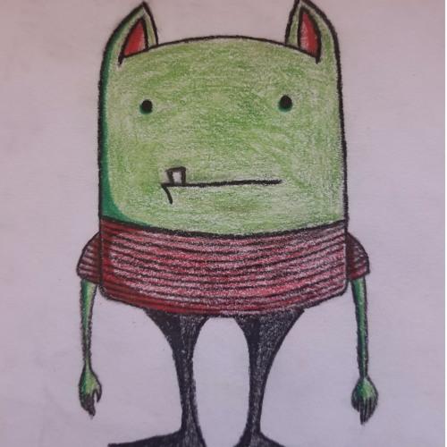 NoahCaramon's avatar