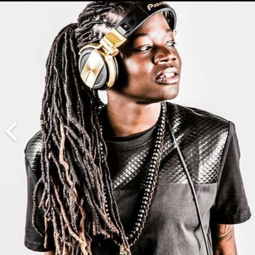 DJ Lady Staliet's avatar