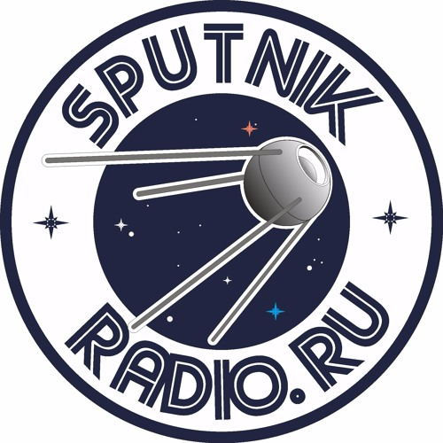 SputnikRadio .ru - Electronic Music's avatar