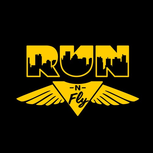 runnfly's avatar