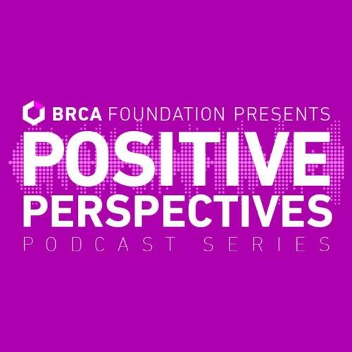 BRCA Foundation's avatar