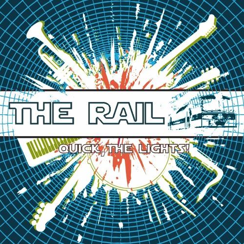 The Rail's avatar