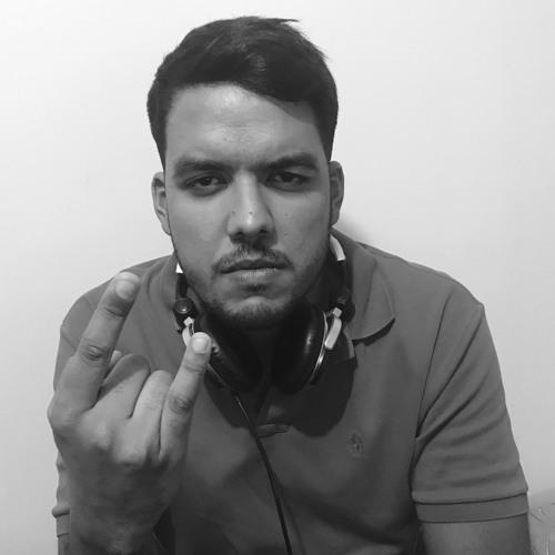 FAFA DE BELAS ARTES's avatar