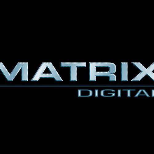 Matrix Digital's avatar