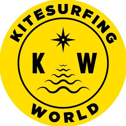 Kitesurfing World's avatar