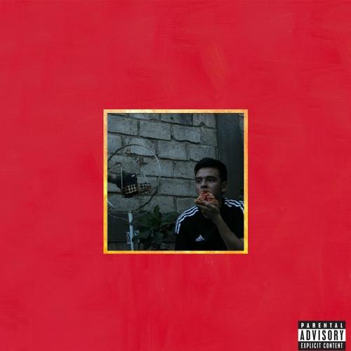 Luis.'s avatar