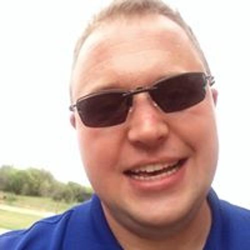 Andrew Dockan's avatar