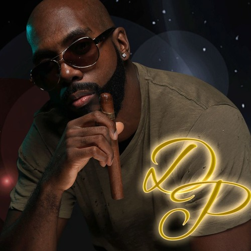 Dontae Peeps's avatar