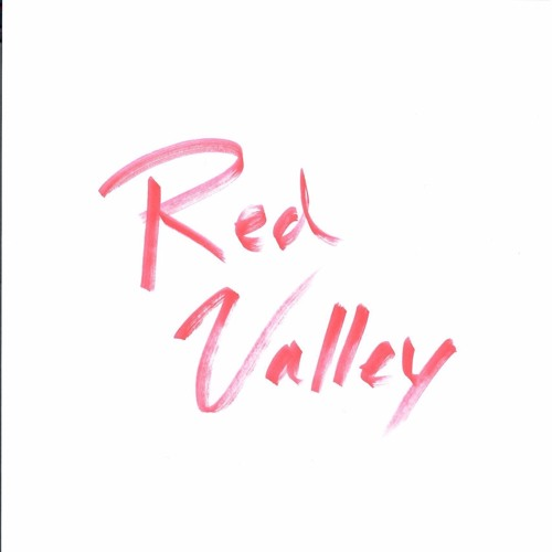 Red Valley's avatar