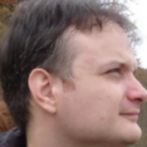 Razvan Enescu's avatar