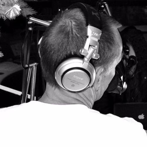Orange County FM Radio's avatar