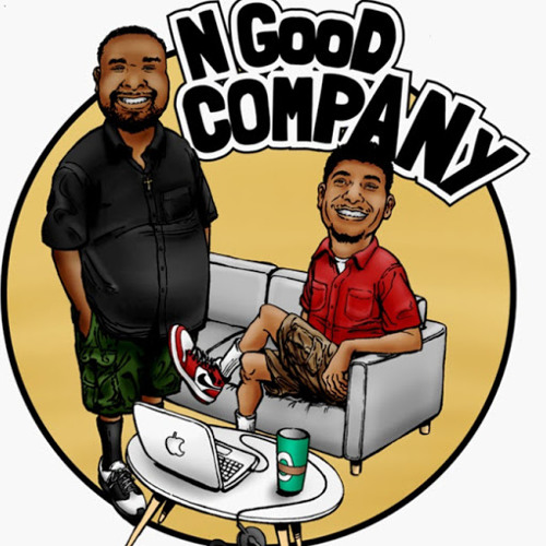 N Good Company's avatar