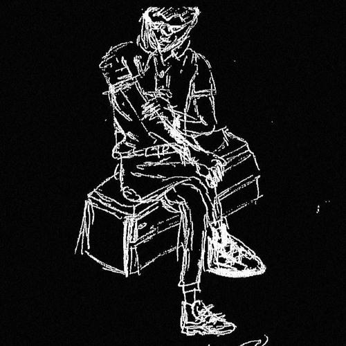 sam hopkins's avatar