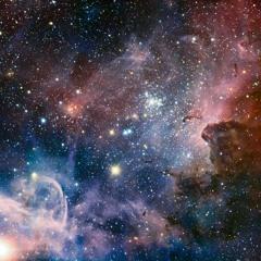 a astronaut dream far and beyond on earth