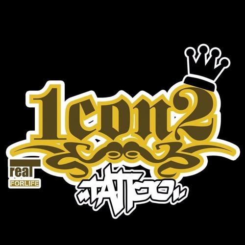 Lokura Enfermedad Movimiento - MARFIL & KURO (dj CIDTRONYCK) (beat: DOCTOR BEAT)