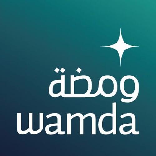 Wamda's avatar