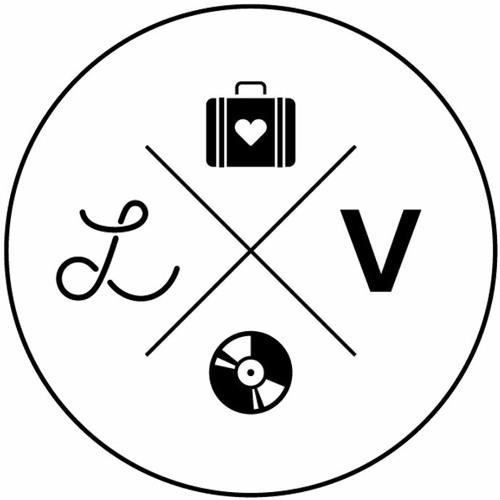 La Valigetta's avatar