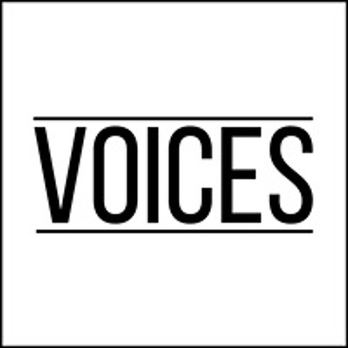 VOICES.cz's avatar