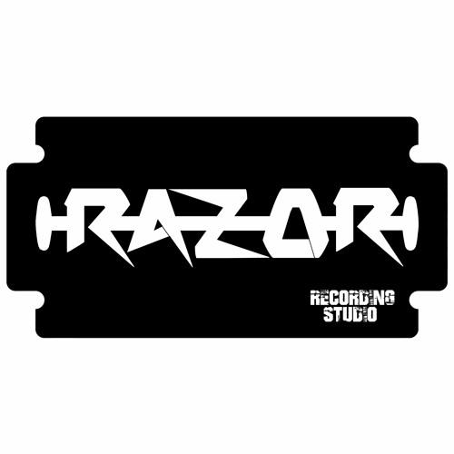 Razor Recording Studio's avatar