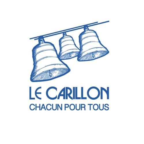 RADIO CARILLON's avatar