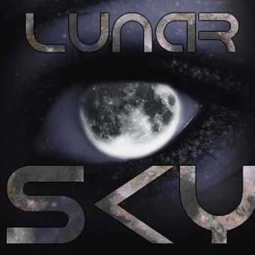 lunar sky's avatar
