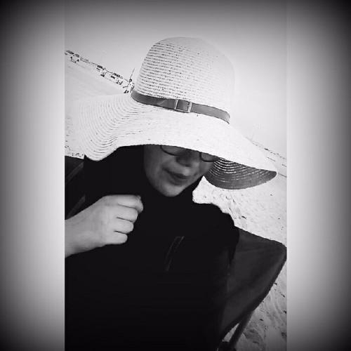 Nouran Marwan's avatar