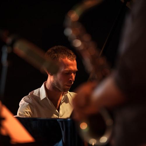 Gary Celnik Quintet-Demo