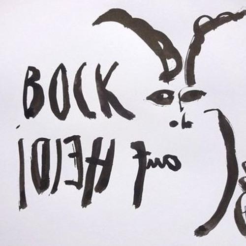 BOCK AUF HEIDI's avatar