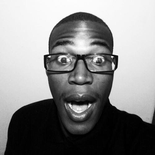 CaSime_RSA's avatar