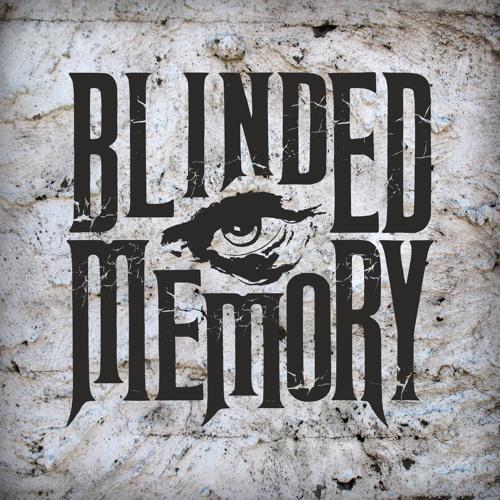 BlindedMemory's avatar