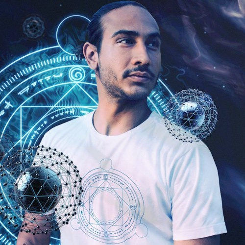 DJ Mago (Boate Calangos)'s avatar