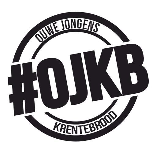 OJKB's avatar