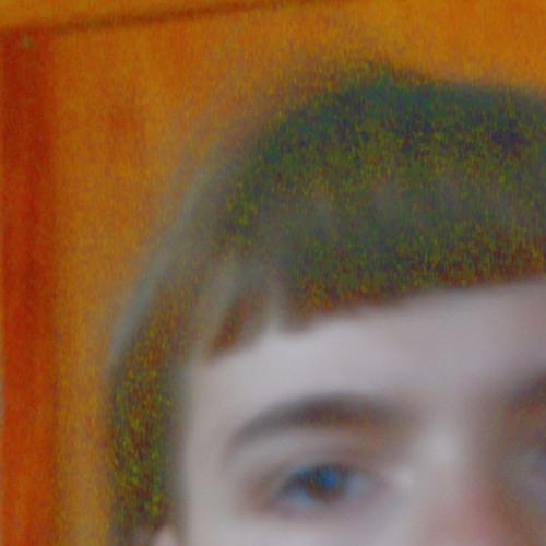 "{~~___-:-___::,::""::,::___-:-___~~}'s avatar"