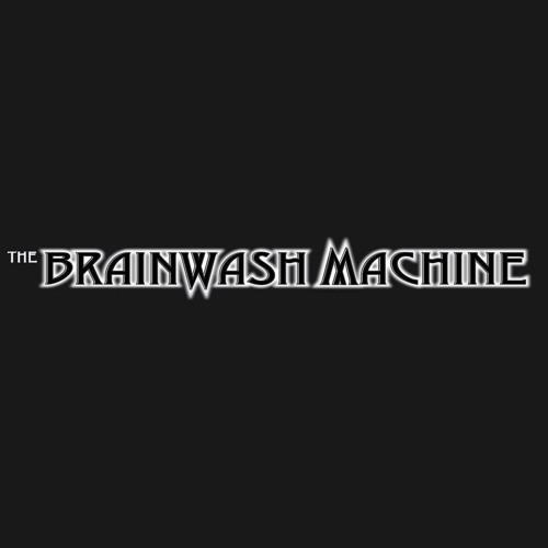 The Brainwash Machine's avatar