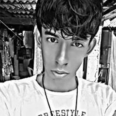 Lucas Matheus