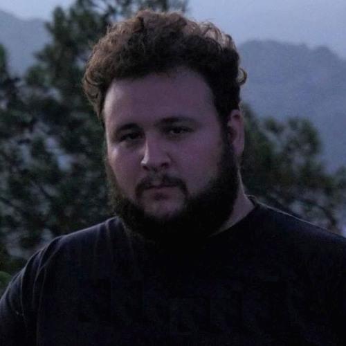 Joe Moses's avatar