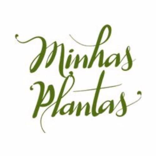 Minhas Plantas's avatar
