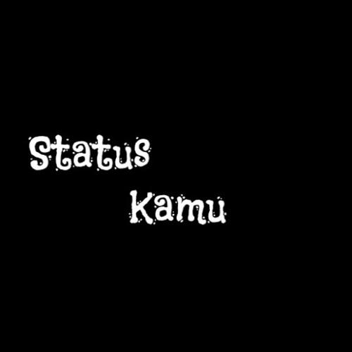 Status Mantan's avatar