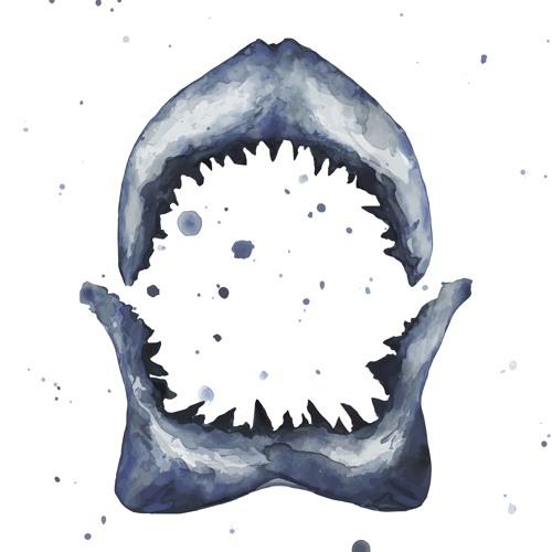 doismellcupcakes's avatar