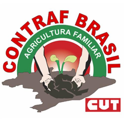 CONTRAF BRASIL's avatar