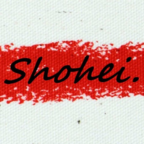 Shohei.'s avatar