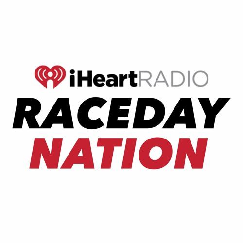 RaceDayNation's avatar