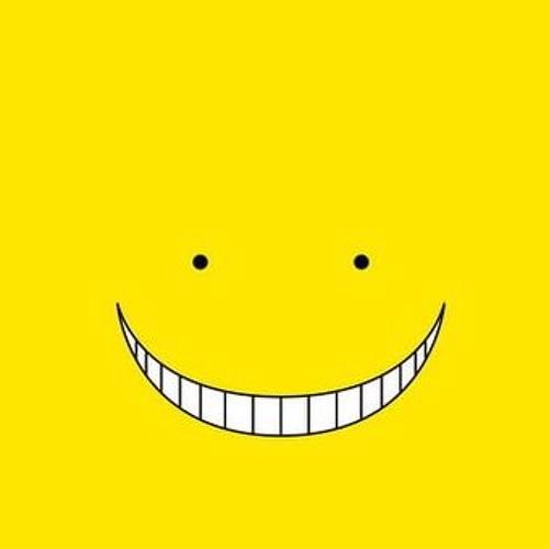 Efecto_Secundario's avatar