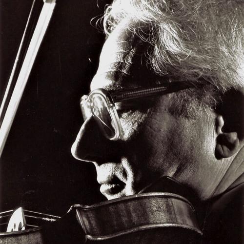 Klausner and Friends - Carulli, Brahms, Paganini, Prokofiev, Mendelssohn --  December 11, 1988